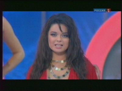 http://data18.gallery.ru/albums/gallery/101001--51812719-400-u7b00c.jpg