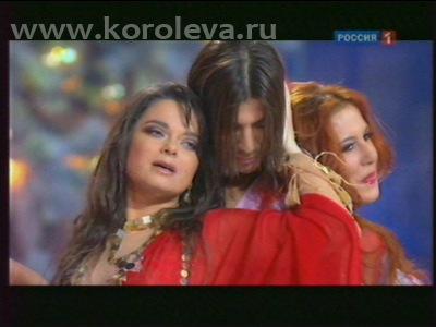 http://data18.gallery.ru/albums/gallery/101001--51812722-400-ueaf1e.jpg