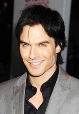 People's Choice Awards 2012 [11 января]