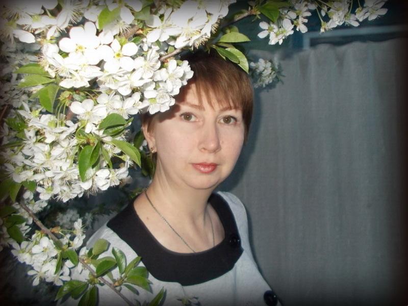 Сильвия лоурен фото фото 802-632