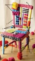 Дизайнерские идеи и милые уютности: кресла, стулья, пуфы, лампы, часы...  163671-f7a89-54270651-h200-ucde16