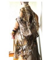 Разное из мира вязания - Страница 3 163671-f7f19-82248815-h200-u78a8c