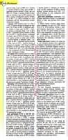 Вязаные взрослые вещи - Страница 23 170383--52391764-h200-u9757b