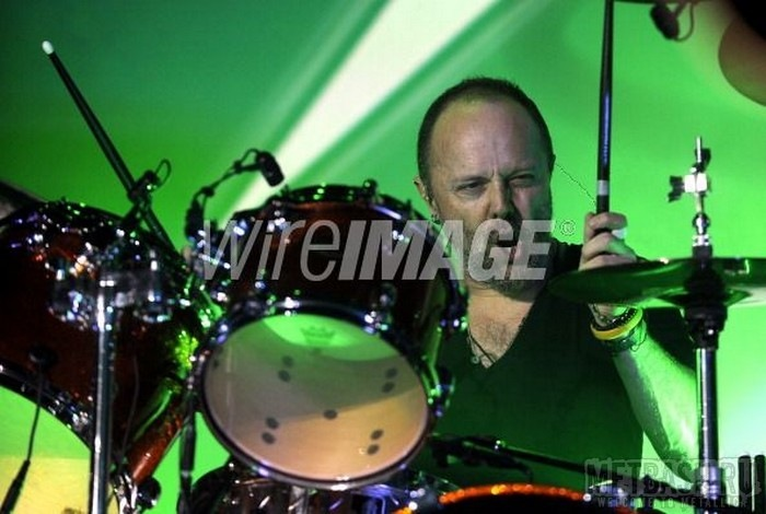 Rebel of Babylon Lyrics by Metallica - Music Lyrics