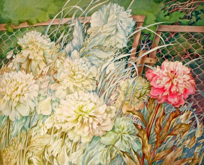 http://data18.gallery.ru/albums/gallery/201015-07527-82252058-m750x740-ue04d1.jpg