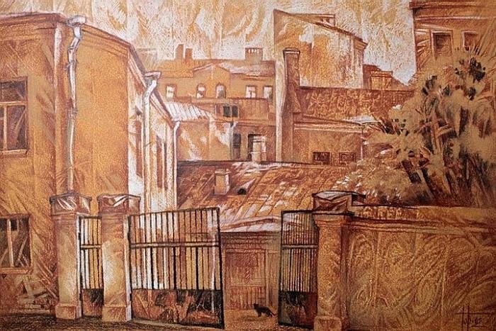 http://data18.gallery.ru/albums/gallery/201015-4e76e-82252017-m750x740-uad1cf.jpg