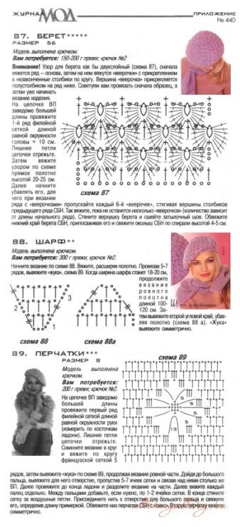 Схема вязания кофты крючком Женское вязание вязаные кофты Вязание.