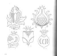 gdz-istoriya-srednih-vekov-6-klass-ponomarev-abramov-tirin