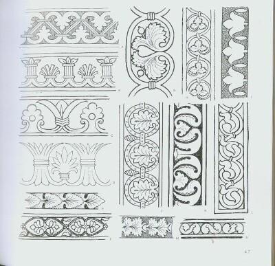 рисунки трафареты шаблоны с изображением медведя