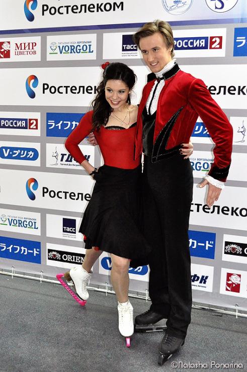 http://data18.gallery.ru/albums/gallery/3331-61c2e-82919327-m750x740-u8b993.jpg
