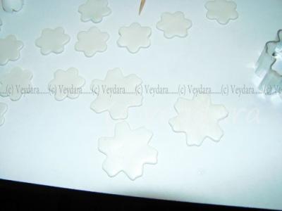 POLYMER CLAY - Polimēra māls 6360--51461239-400-u0153e