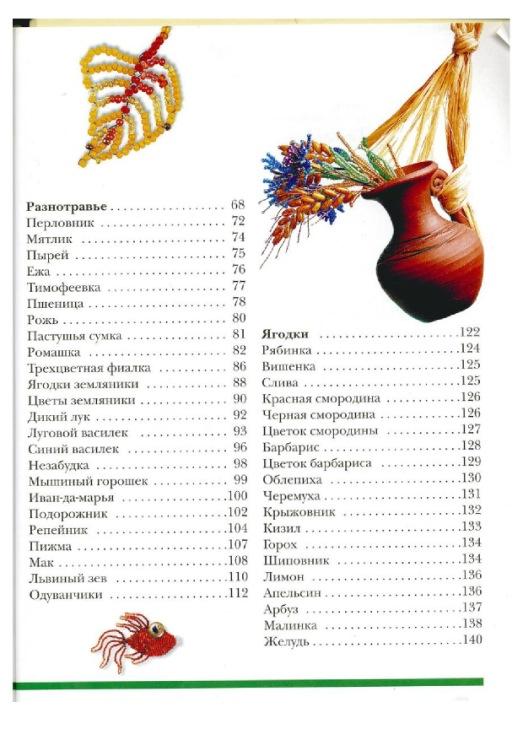 Для начинающих - Ляукина М. - Бисер 2008, DjVu, RUS скачать через торрент бесплатно.