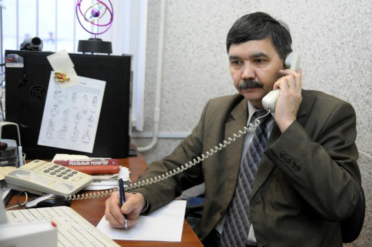 димитровград пенсионный фонд график работы