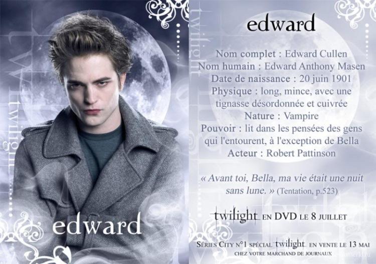 Hot_edward-robert