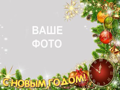 http://data18.gallery.ru/albums/gallery/52025--51119274-400-u9c1ce.jpg