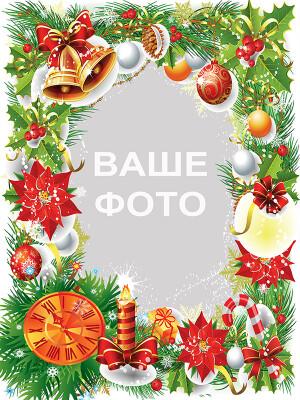 http://data18.gallery.ru/albums/gallery/52025-7e1c1-61938451-400-u4d201.jpg