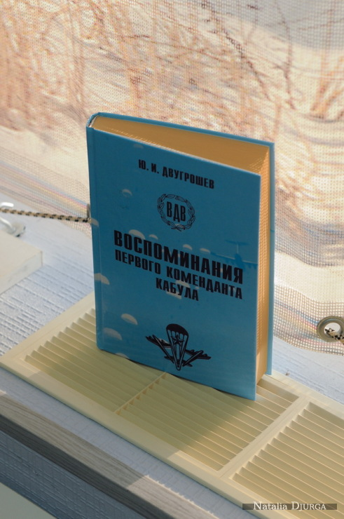 http://data18.gallery.ru/albums/gallery/80974--51730266-m750x740-u1cd31.jpg