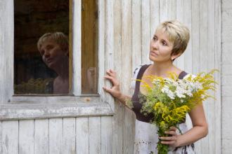 Выездной фотограф Ольга Кузьмина - Москва