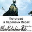 Интерьерный фотограф Marikalinkina -Photo